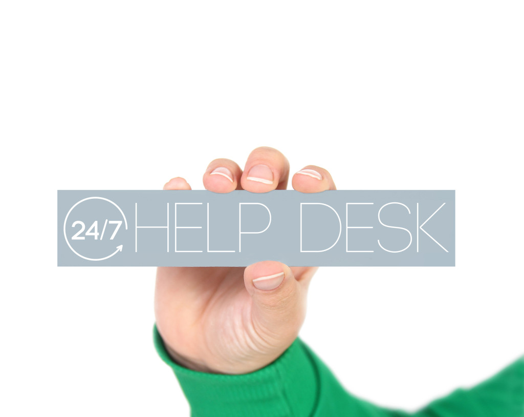help-desk-support